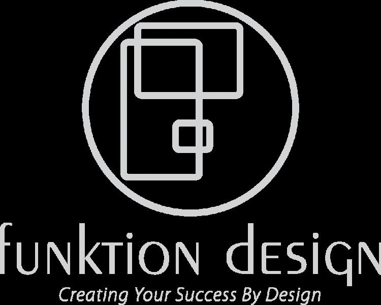 Funktion Design